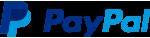 Partner Logo 1