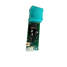 Ignitor PCB