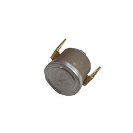 Thermostat 102725